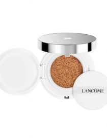 Lancome Miracle Cushion 04