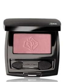 Lancome Ombre Hypnose Iridescent 203