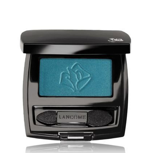 Lancome Ombre Hypnose Mat 205