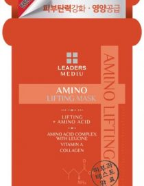Leaders Mediu Amino Lifting Mask 25ml