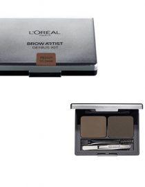 Loreal Paris Brow Artist Genius Kit 3.5gr
