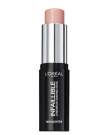 Loreal Paris Infaillible Longwear Shaping Stick Highlighter 9 gr