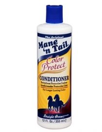 Manen Tail Color Protect Conditioner 355ml