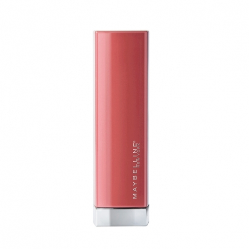 Maybelline Color Sensational Made For All Lipstick 373 Mauve For Me - Thumbnail