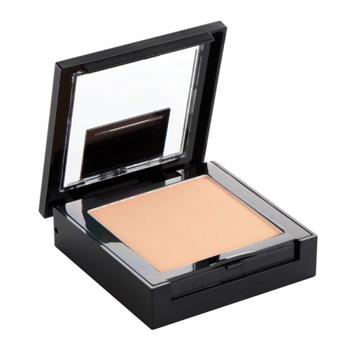 Maybelline Pudra - Fit Me Matte+Poreless 120 Classic Ivory
