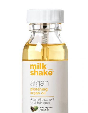 Milk Shake Glistening Argan Oil 50 ml
