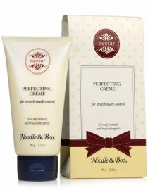 Noodle & Boo Perfecting Creme 90 ml