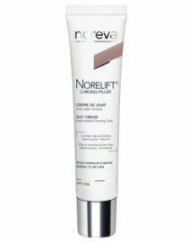 Noreva Norelift Day Cream Anti-wrinkle Firming Care 30ml