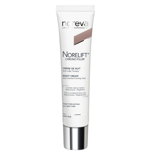 Noreva Norelift Night Cream Anti-wrinkle Firming Care 40ml