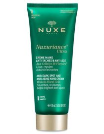 Nuxe Nuxuriance Ultra Anti-Dark Spot And Anti-Aging Hand Cream 75ml