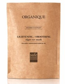 Organique Algae Mask Eye Contour 10gr