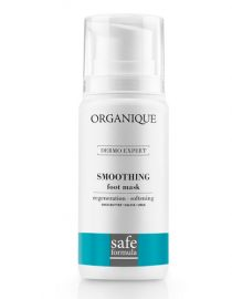 Organique Smoothing Foot Mask 100ml