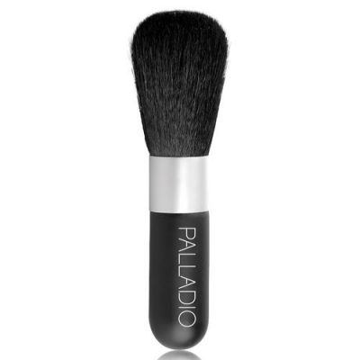 Palladio Bronzer Brush