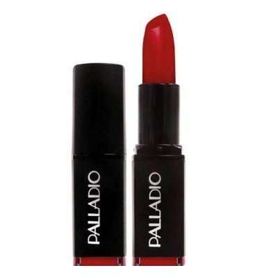 Palladio Herbal Matte Lipstick 3.7g
