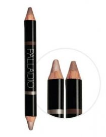 Palladio The Definer Contour + Highlight Crayon 2.2g
