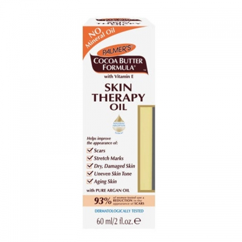 Palmers Cocoa Butter Formül Skin Therapy Oil 60 ml