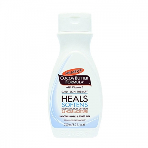 Palmers Cocoa Butter Formula Heals Softens 250 ml