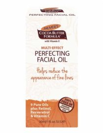 Palmers Cocoa Butter Formula Perfecting Facial 30 ml