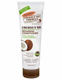 Palmers Coconut Oil Formula Repairing Conditioner 250ml
