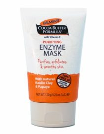 Palmers Enzyme Mask 120gr