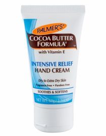 Palmers Intensive Relief Hand Cream 60gr