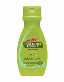 Palmers Olive Butter Formula Body Lotion 250 ml