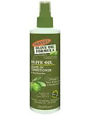 Palmers Olive Oil Leave İn Conditioner 250ml