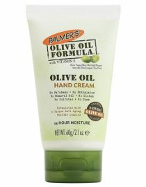 Palmers Olive Oil Hand Cream 60gr