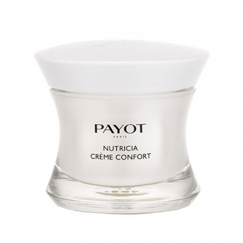 Payot Nutricia Dry Skin Creme Confort Cream 50 ml