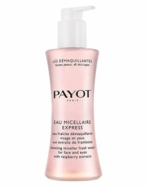 Payot Pv Eau Express Micel Fl Make Up Cleaner 200 ml