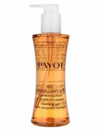Payot Pv New D Tox Flacon Gel 200 ml