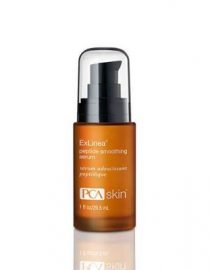 PCA Skin Exlinea Peptide Smoothing Serum 29.5ml