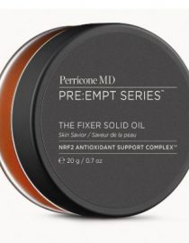Perricone Md Empt Fixer Solid Oil 20gr