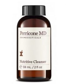 Perricone MD (Seyahat Boy) Nutritive Cleanser 59ml