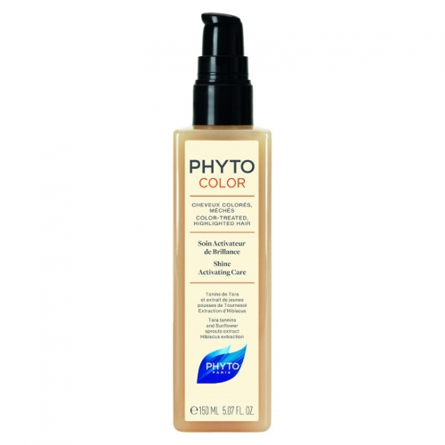 Phyto Color Shine Activating Care 150 ml