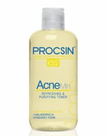 Procsin Acnemin Tonik 400ml