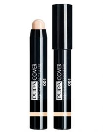 Pupa Cover Stick Concealer Face