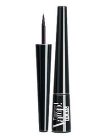 Pupa Vamp Definition Liner 2.5ml