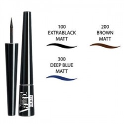 Pupa Vamp Definition Liner 2.5ml - Thumbnail