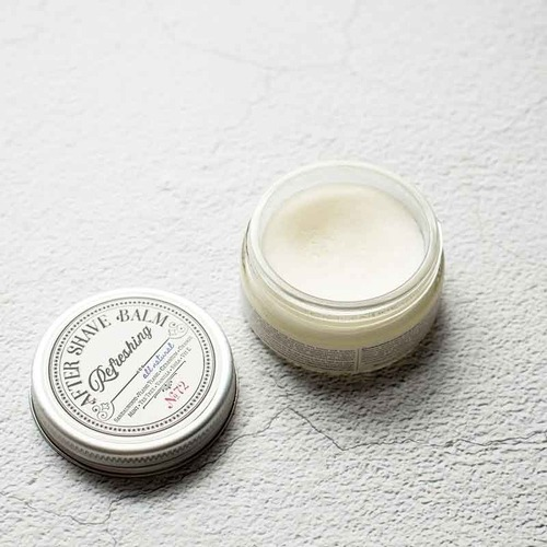 Rosece After Shave Balm Refreshing 50 ml