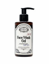 Rosece Face Wash Gel For All Skin Types Sulfate Free 200 ml