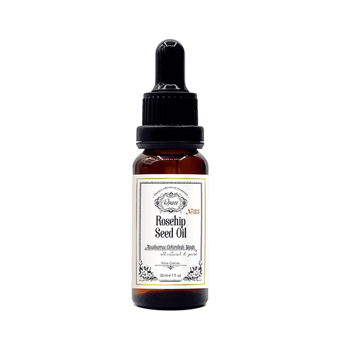 Rosece Rosehip Seed Oil 30 ml
