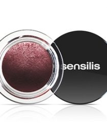 Sensilis Mystic Eyes Cream Eye Shadows 3g