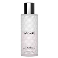 Sensilis Ritual Care Bi-Phasic Eye And Lip Make Up Remover 150ml