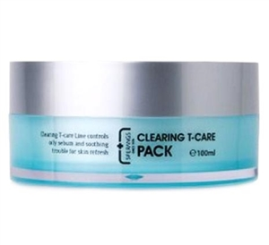 Sferangs Clearing T-Care Pack 100ml