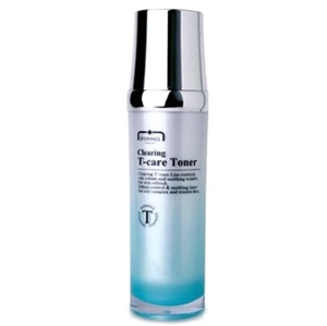 Sferangs Clearing T-Care Toner 120ml