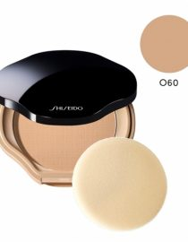 Shiseido Sheer And Perfect Compact Foundation O60 10gr