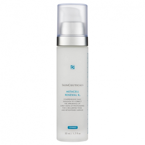 Skinceuticals Metacell Renewal B3 50mL - Thumbnail