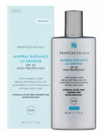 Skinceuticals Mineral Radiance UV Defense Spf 50 50mL