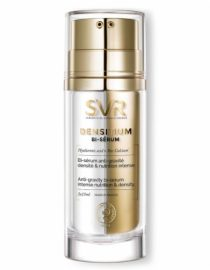 SVR Densitium Bi-Serum 30 ml